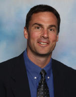 Paul Staib, CFP