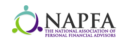 National Assoc of Personal Financial Advisors